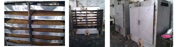 proses oven palm sugar.png